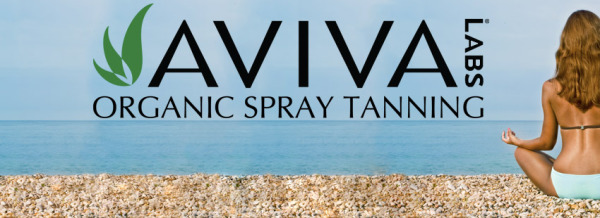 spray-tanning-tampa-luxe-day-spa